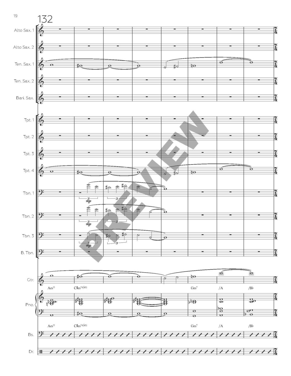 Something Fast - Full Score_Page_21.jpg