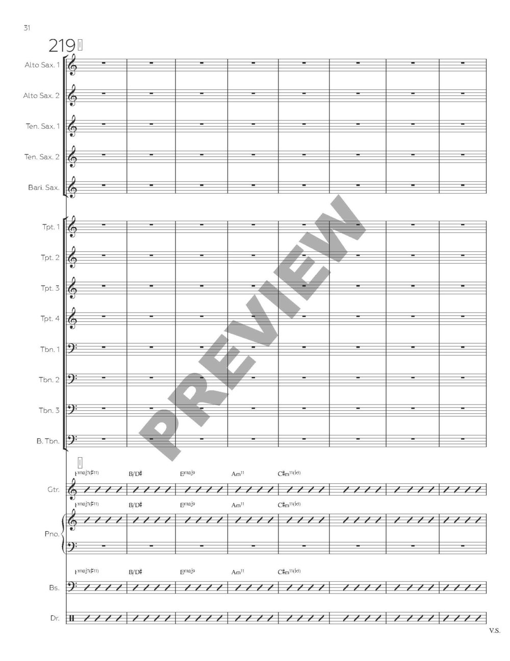 Something Fast - Full Score_Page_33.jpg