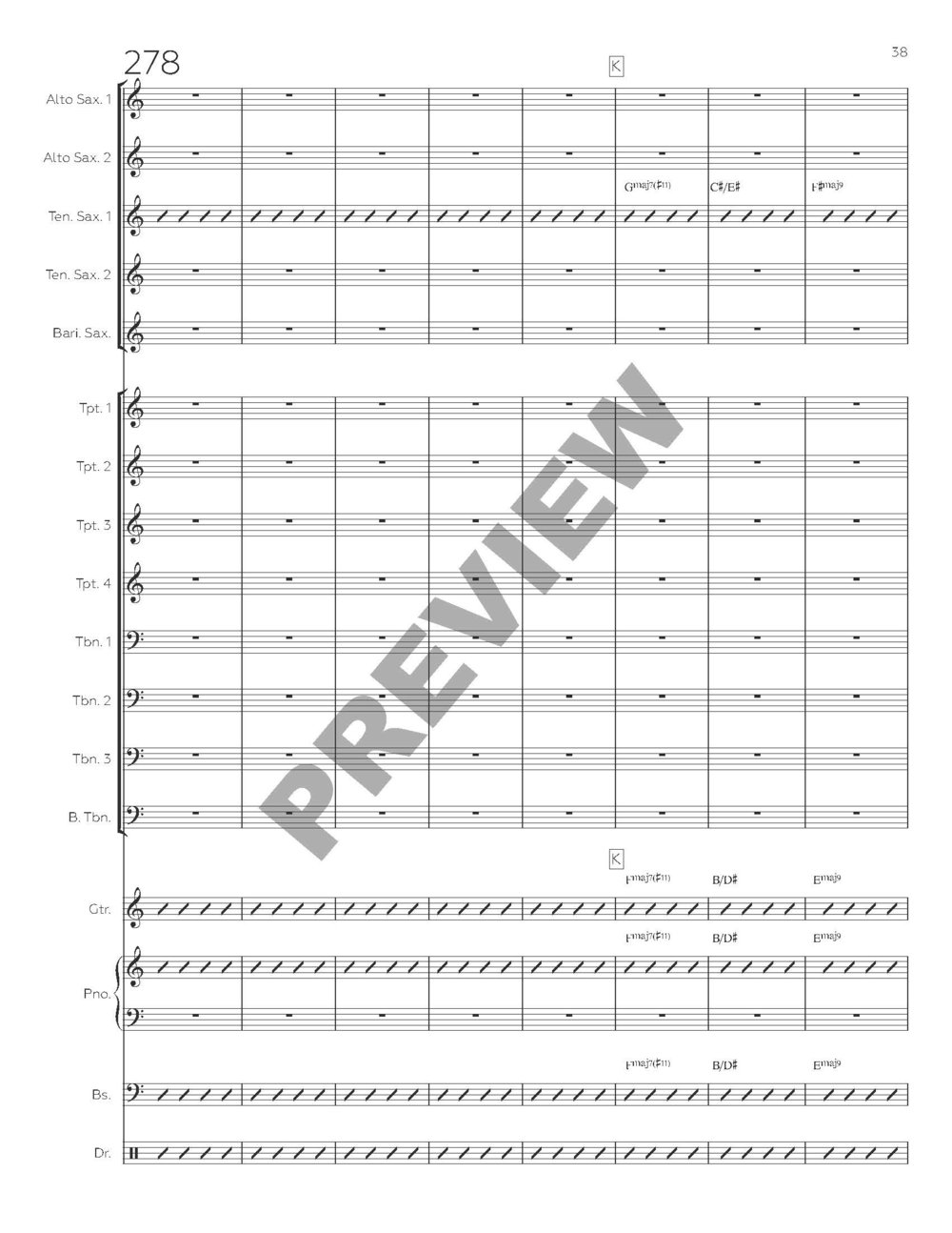 Something Fast - Full Score_Page_40.jpg