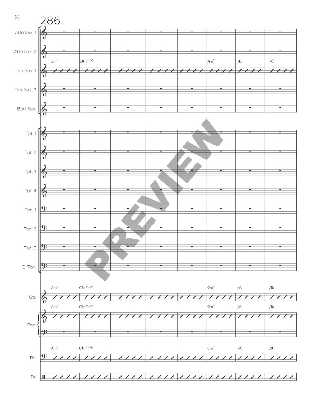 Something Fast - Full Score_Page_41.jpg