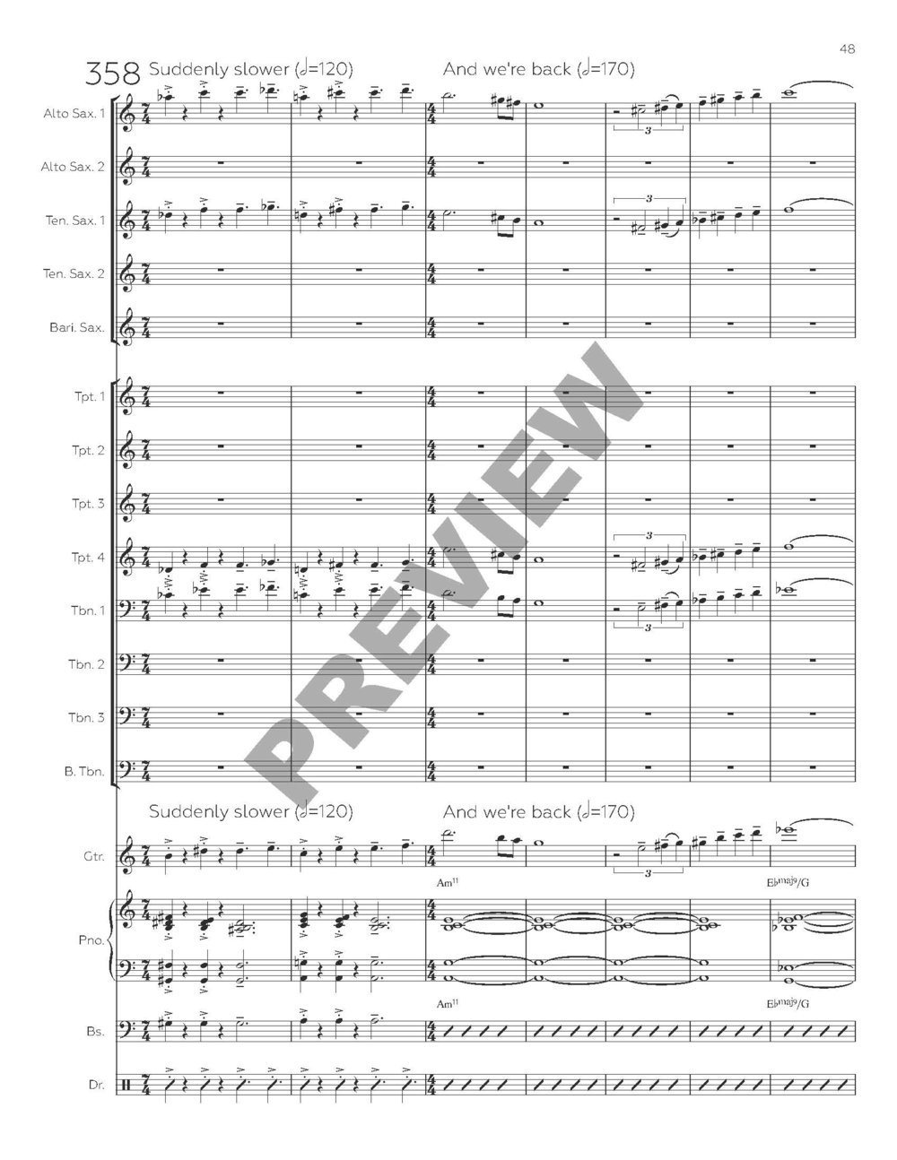Something Fast - Full Score_Page_50.jpg