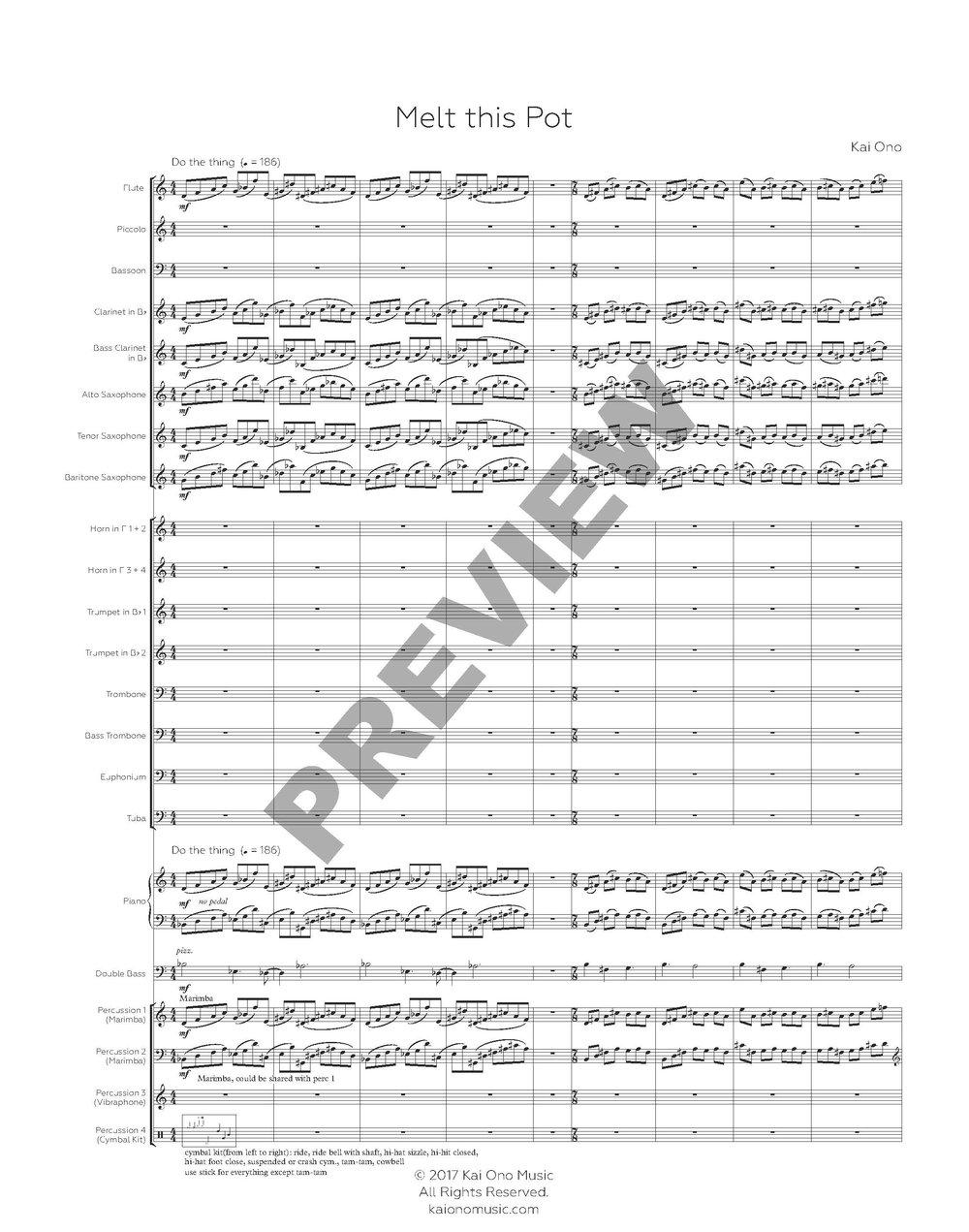 Melt this Pot - Full Score_Page_03.jpg