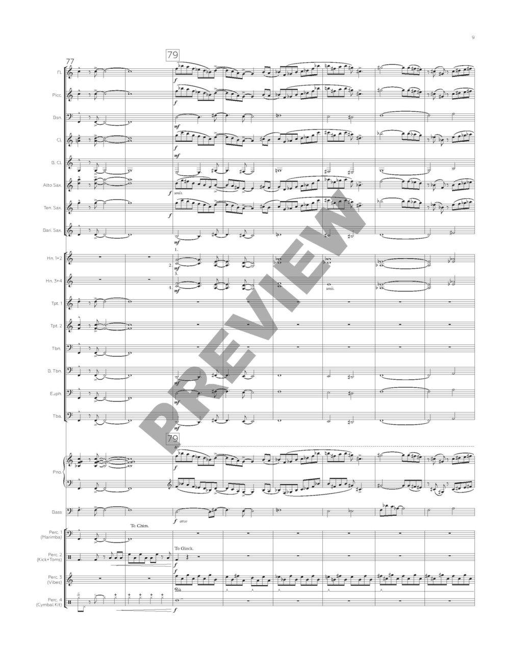 Melt this Pot - Full Score_Page_11.jpg