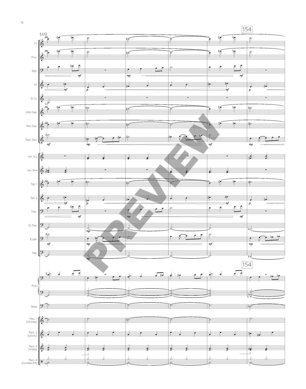 Melt this Pot - Full Score_Page_18.jpg