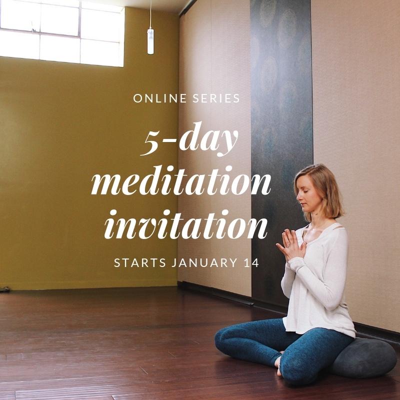 5- day Meditation invitation.jpg