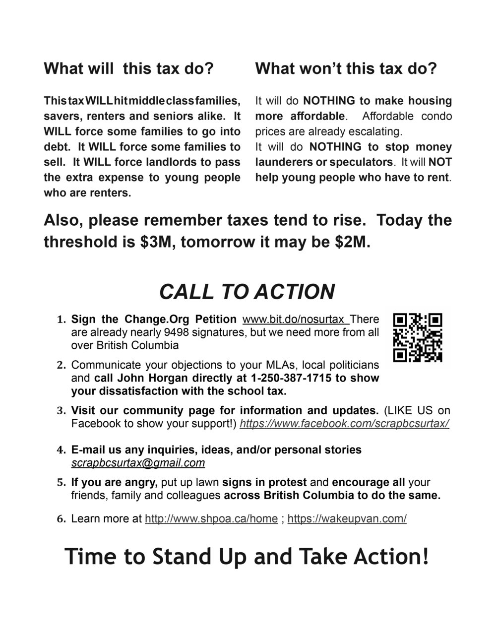 Wake up BC flyer May 1st Protest Rally Information piece Updated-2.jpg