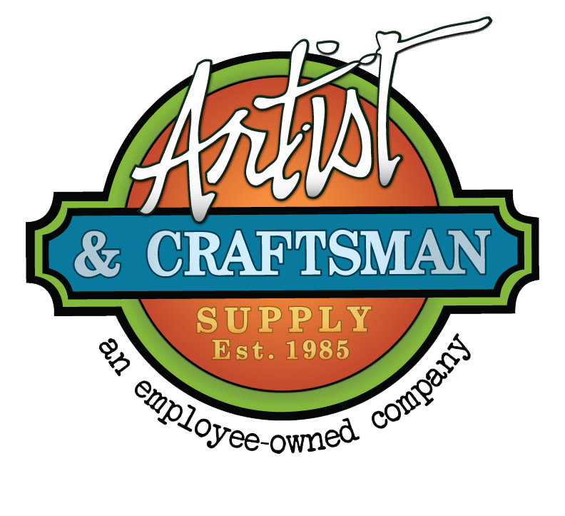 Artist and Craftsman
