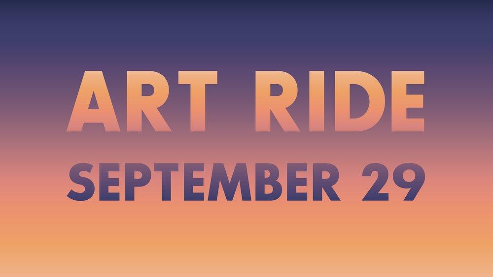 ART RIDE WEB.jpg