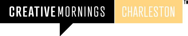 cm-charleston-logo.png
