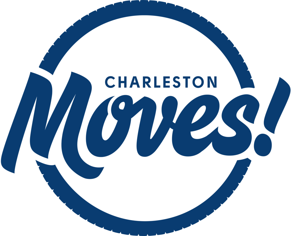chs-moves-logo-blue.png