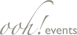 oohevents-logo.jpg