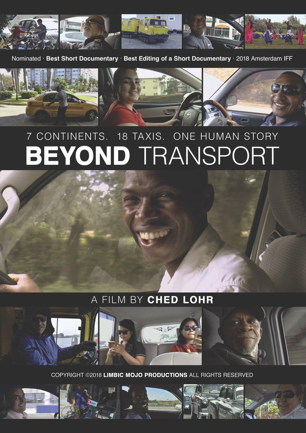 BeyondTransport_FullPage_CMYK.jpg