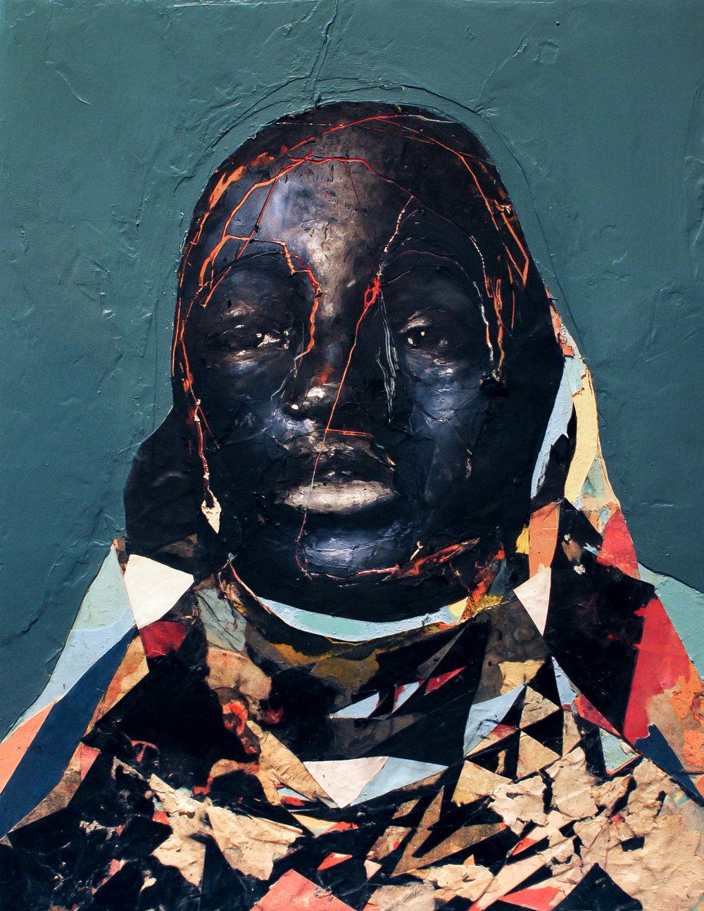Born from Tomorrow, Portrait Study no.2 (hi-rez).jpg