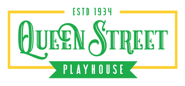 QueenStreetPlayhouse_Logo_Web.png