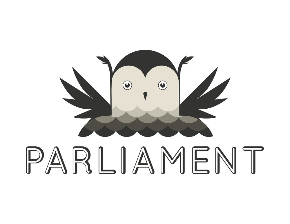 parliament_logo_LargeLarge.jpg