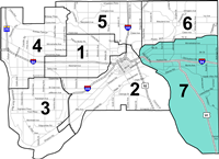 Ward 7 map smaller.png