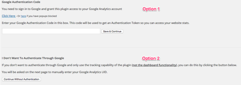 6_-_Challenge__Setting_up_Google_Analytics_in_less_than_15_min_-_Google_Docs4.png