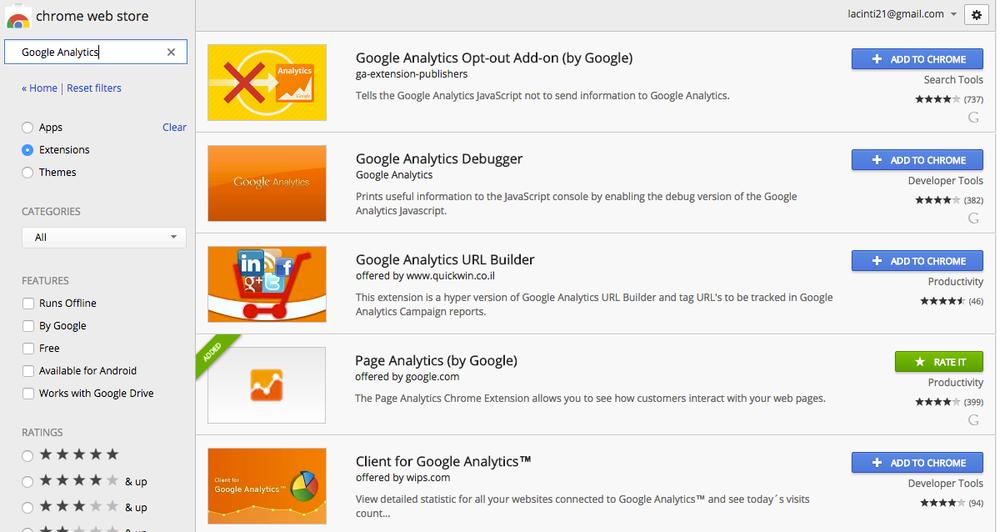 Chrome_Web_Store_-_Google_Analytics.png