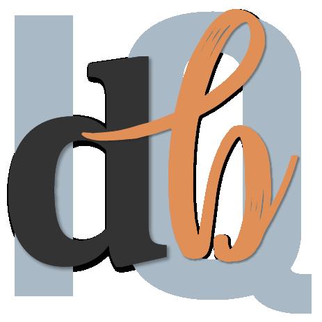 DigitalBloomIQ - Artboard 1.png