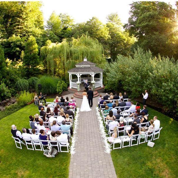 Smaller Weddings Still Need Big Speeches The Only 5 Star