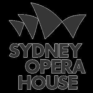 Sydney-Opera-House-Logo-400-Prestigious-Venues_copy.png