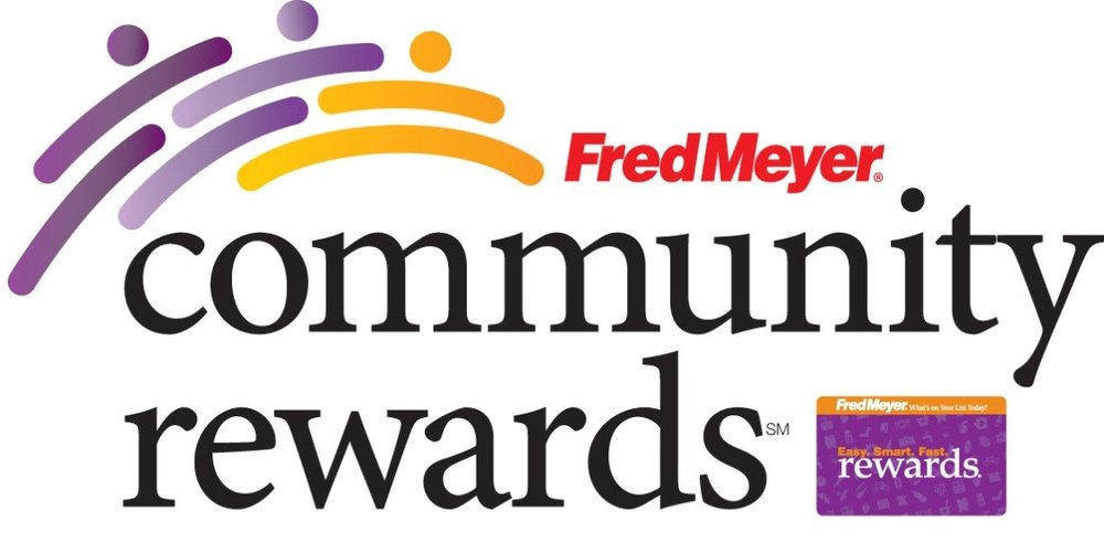 Donate via Fred Meyer - Log into your online account and link your Fred Meyer Rewards Card to your favorite nonprofit, Whatcom Center for Early Learning.At the end of each quarter, Fred Meyer will make a donation to participating nonprofits based on the accumulated spending of the Rewards customers linked to each nonprofit.