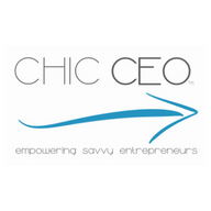 ChicCEOLogo.png