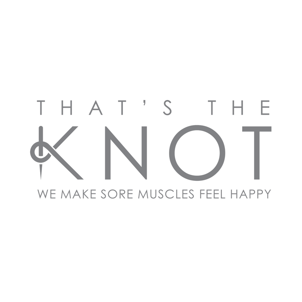THAT'S THE KNOT LOGO WITH STRAPLINE CHAROCAL PNG.png