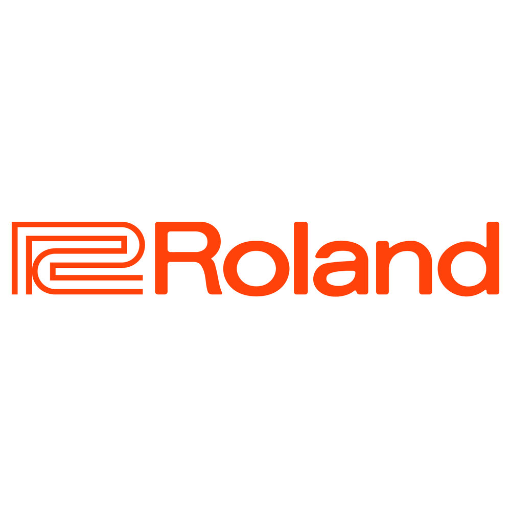 Roland Logo Orange 2016.jpg