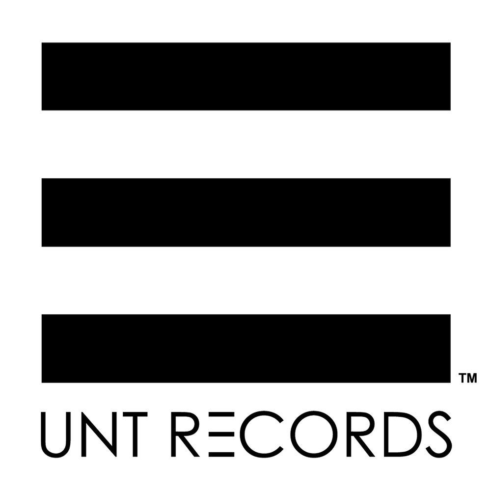 Unt Recordss