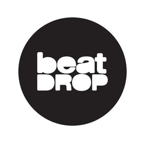 beat_drop.jpg__600x600_q85_crop_subsampling-2_upscale.jpg