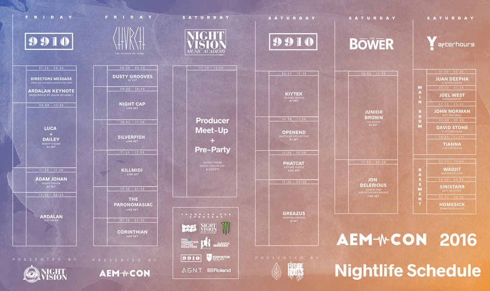 AEMCON-Night-Schedule.jpg
