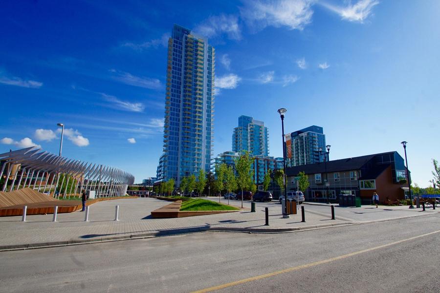 Hi Hostel Calgary