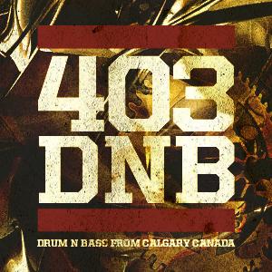 403 DNB