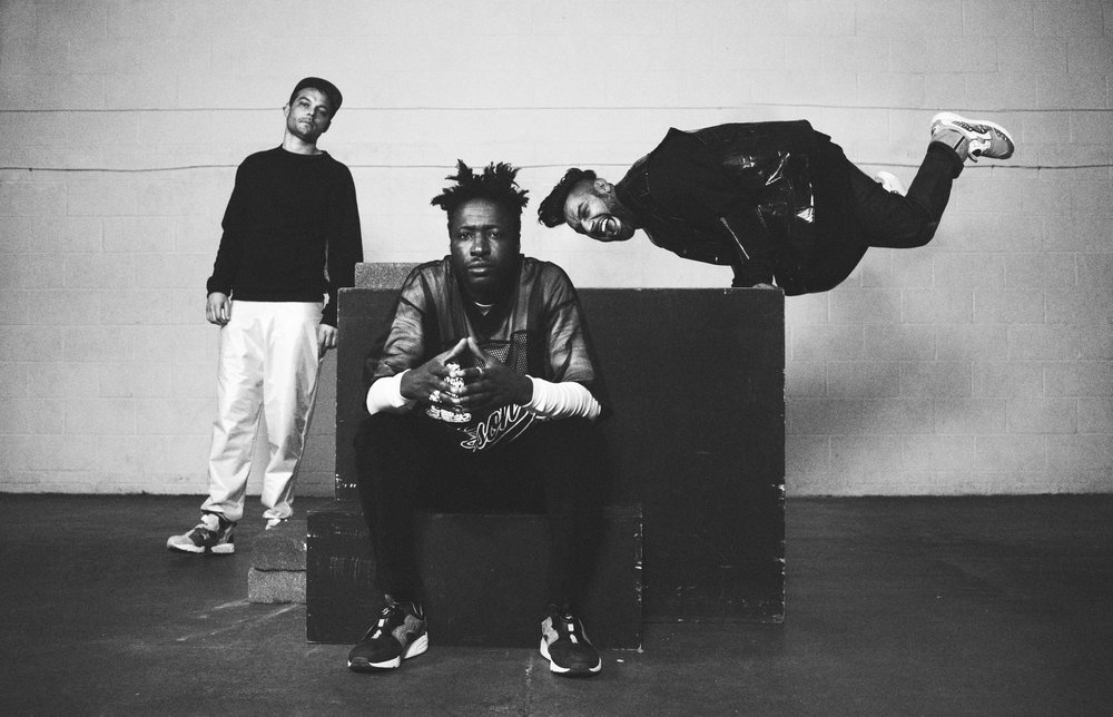 ForeignBeggars Press Shot.jpg