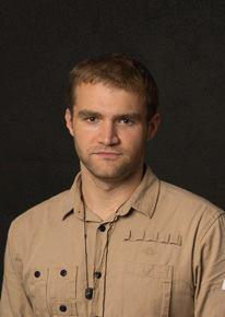 Matt Simmers Woofax