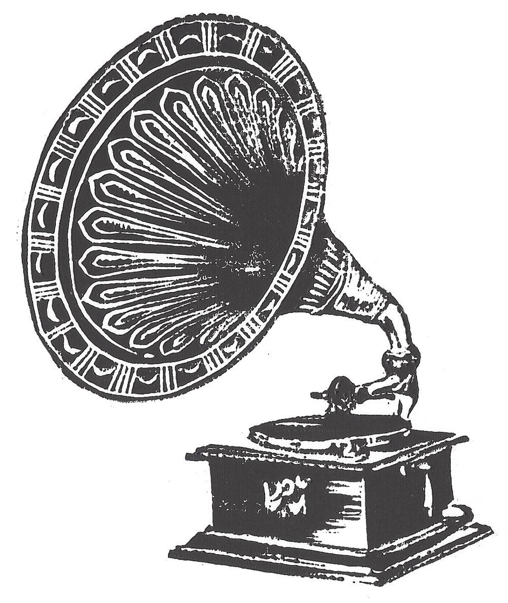 Dead Vinyl Society