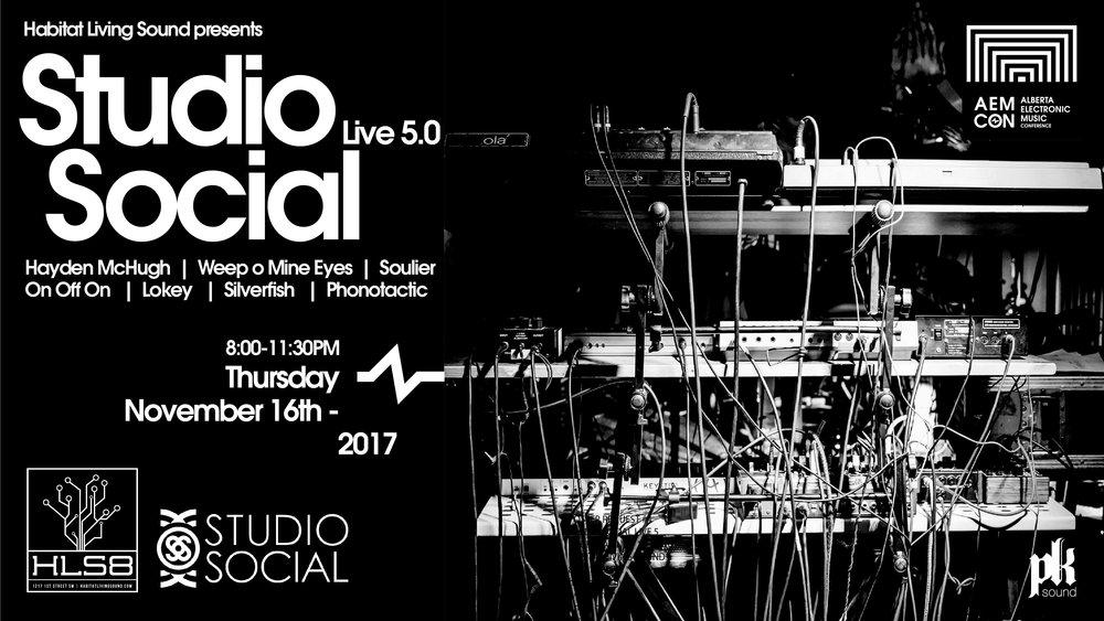 Studio-Social-02.jpg