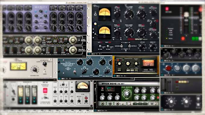 Universal-Audio-Plugin-Bundle.jpg