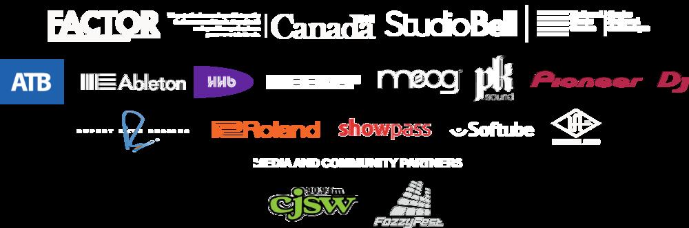 2018 White Sponsors.png