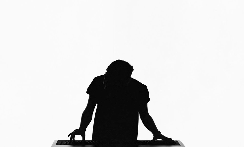 Fortuna - Silhouette Promo.png