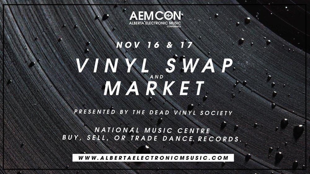 WEB Vinyl Swap.jpg