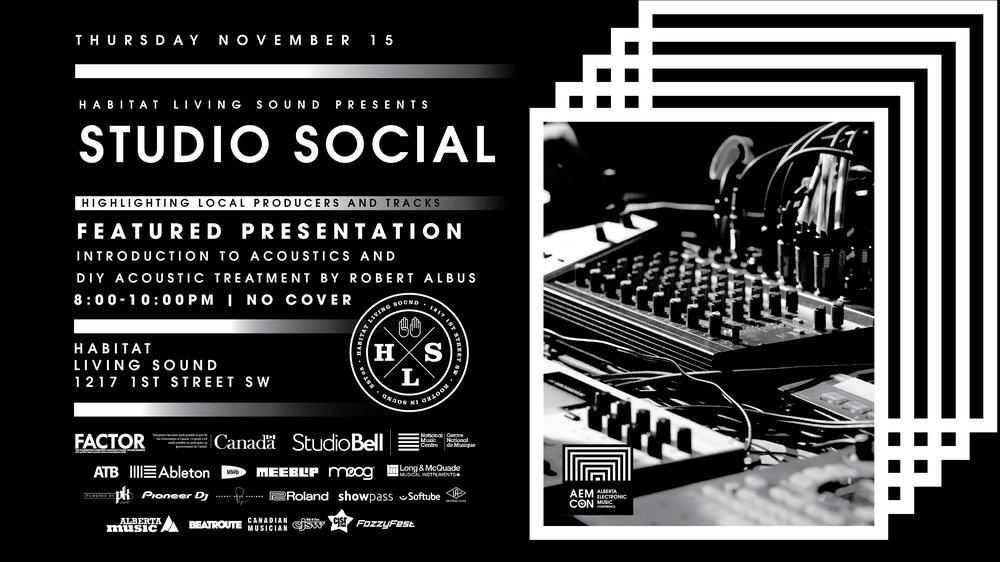 STUDIO SOCIAL-02.jpg
