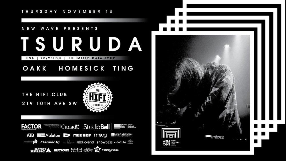 TSURUDA-02.jpg