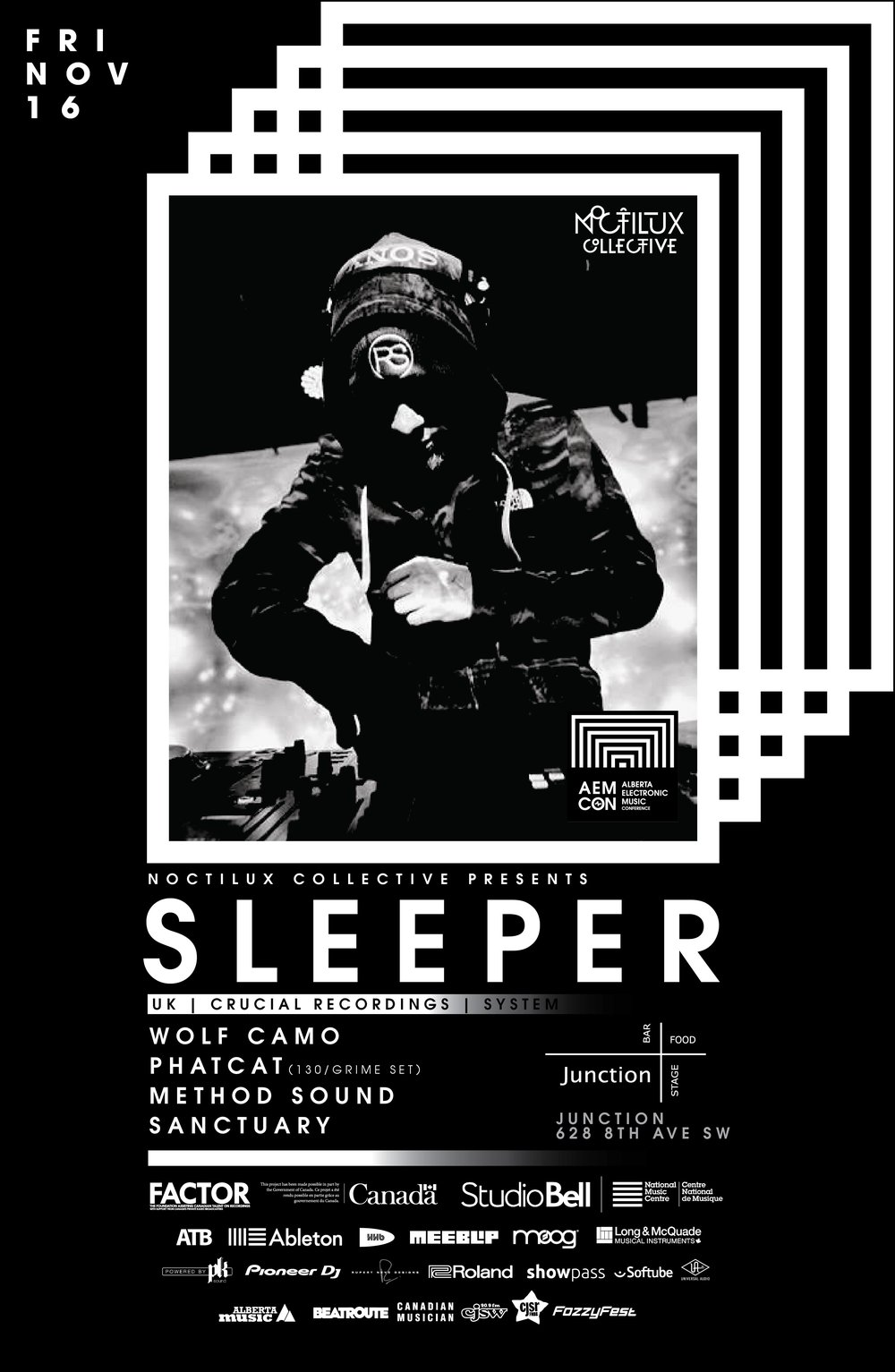 SLEEPER-01.jpg