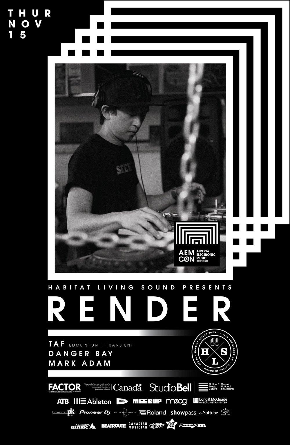 RENDER-01.jpg