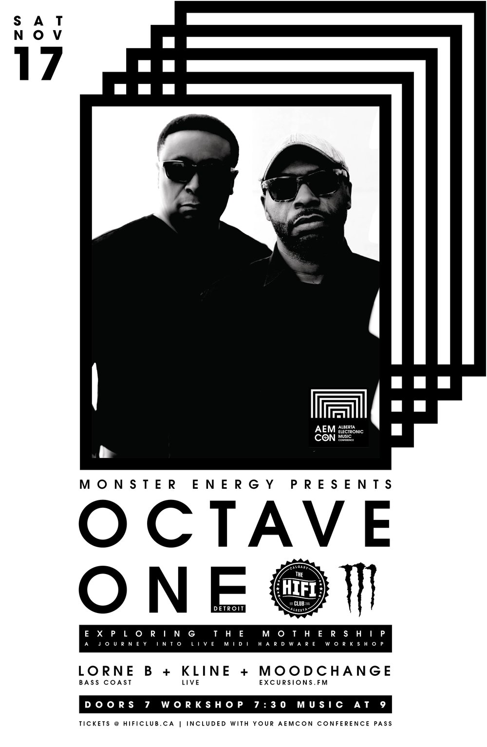 OCTAVE ONE-01.jpg