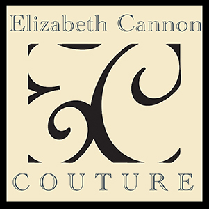 Elizabeth Cannon Couture