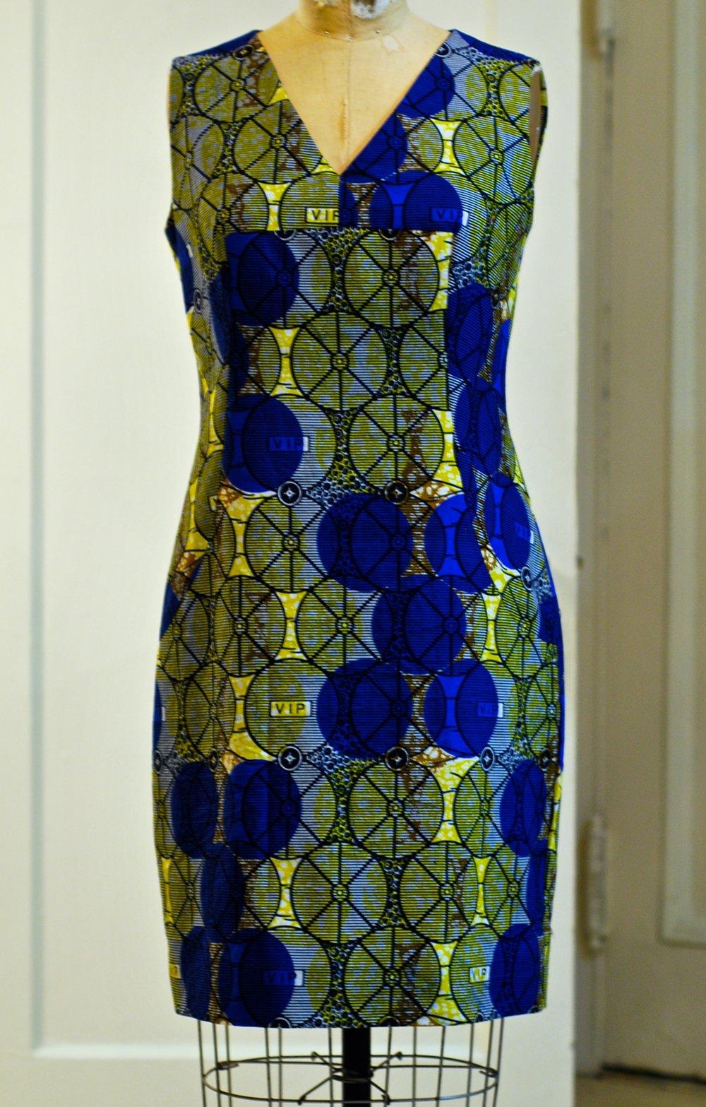 VIP Dress.jpg
