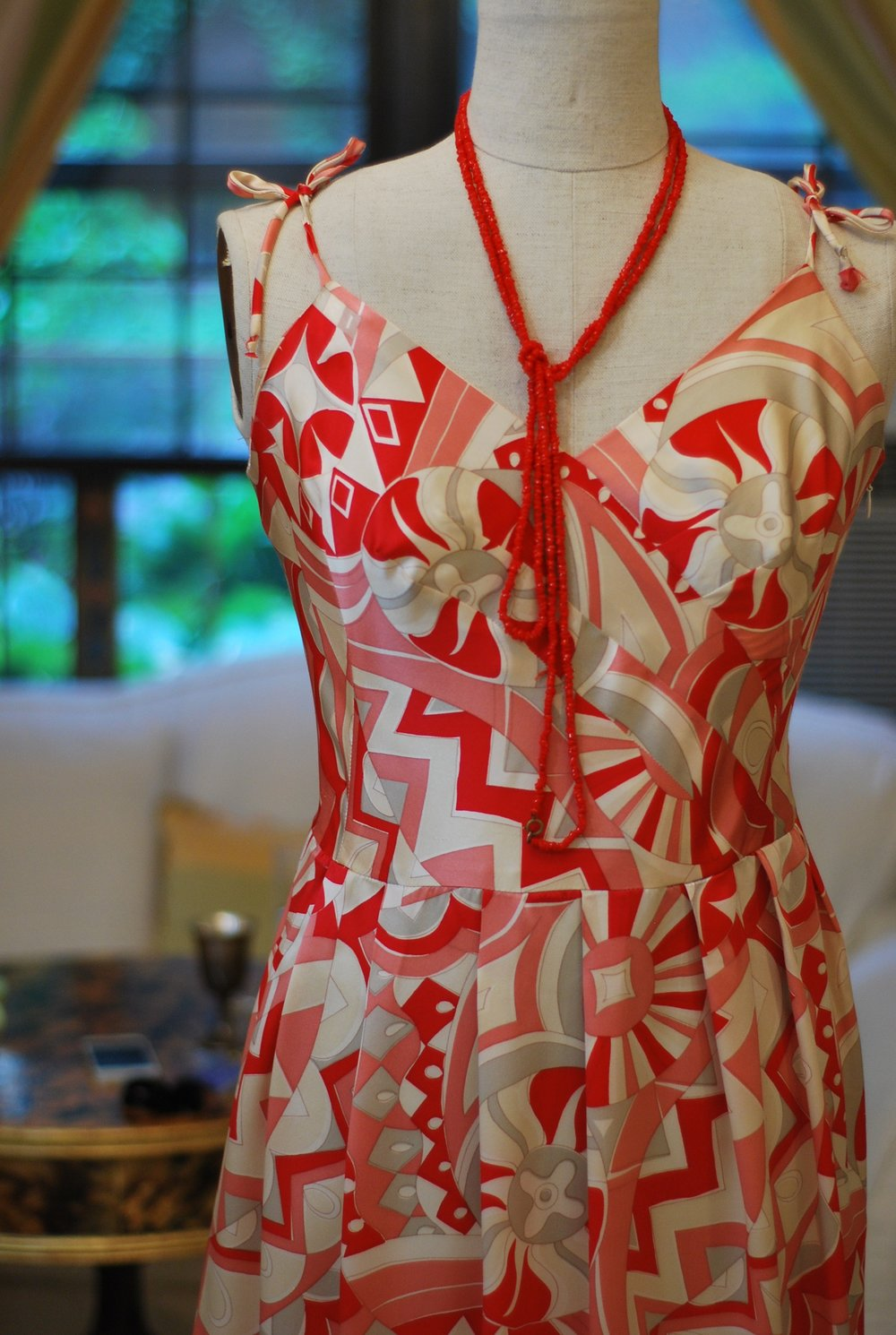 red silk print.jpg